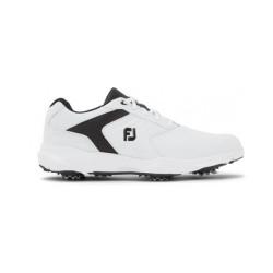 Zapato Fj E-Confort...