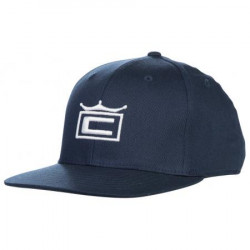 Gorra Cobra Tour Crown Navy