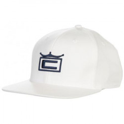 Gorra Cobra Tour Crown...
