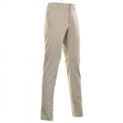 Pantalon Fj Performance...
