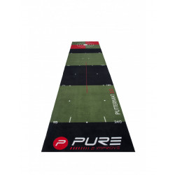 Alfombra Pure 2 IMPROVE 3.0