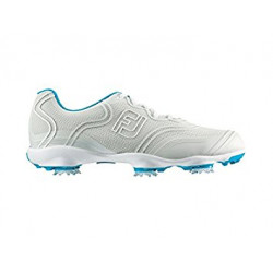 Zapato FJ Aspire Lady