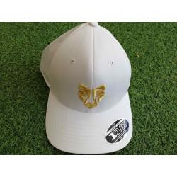 Gorra Puma Roar 110 White