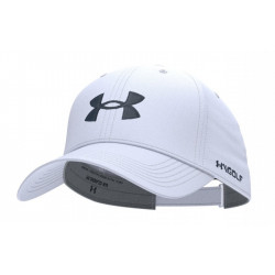Gorra Ua Golf96 White