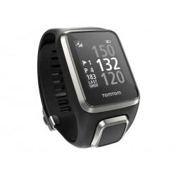 Reloj GPS TomTom Golfer 2