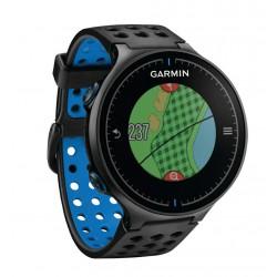 Reloj Garmin Approach S5