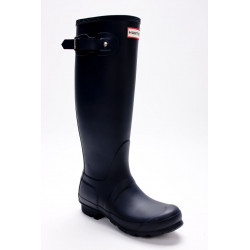 Bota Hunter WFT1000RMA black