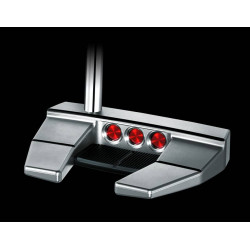 Putter Scotty Cameron X 5...