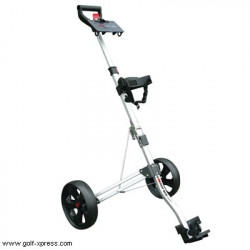 Carro manual Trolley Masters