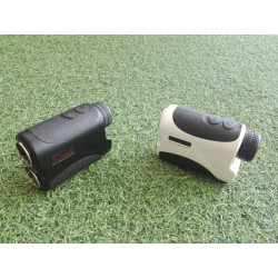 Laser PRO TARGET 500