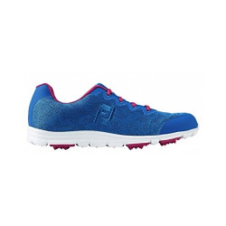 Zapato FJ women Enjoy...