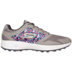 Zapato Skechers Go Golf...