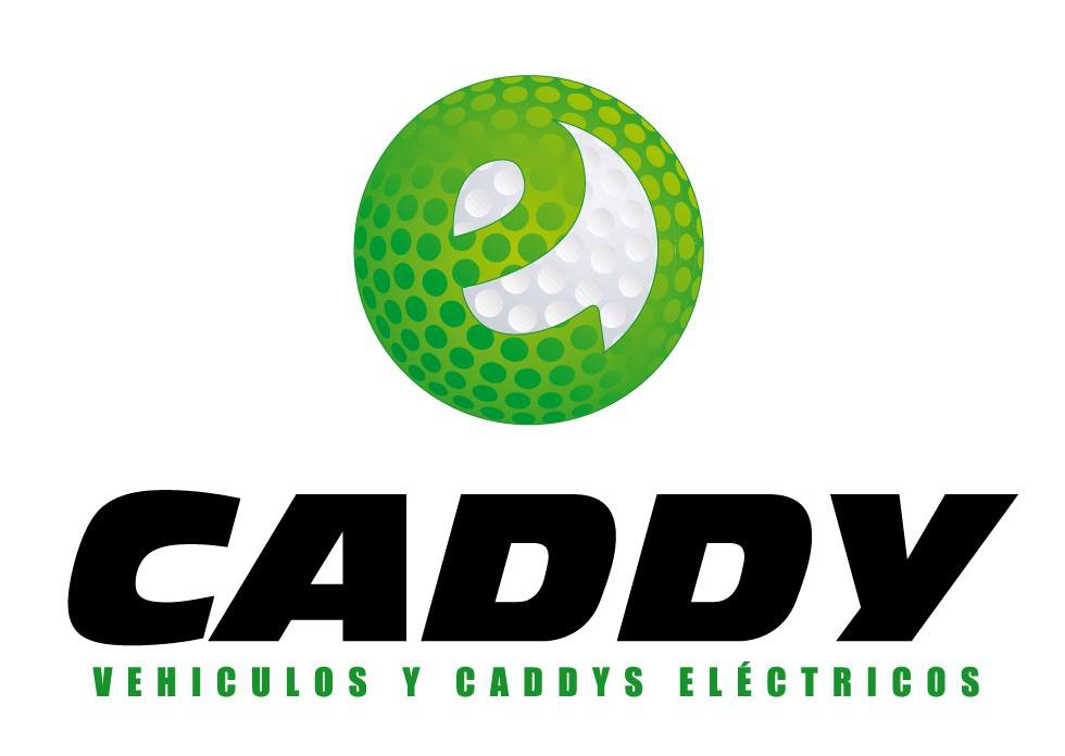 Ecaddy Golf