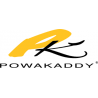 Powakaddy Golf