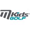 Mkids Pro Golf