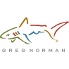 Greg Norman Golf