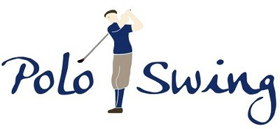 Polo Swing Golf